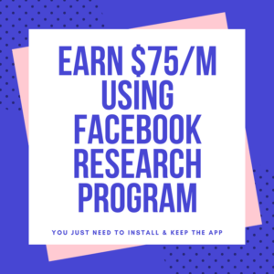 Facebook-Research-Program-By-Applause-1