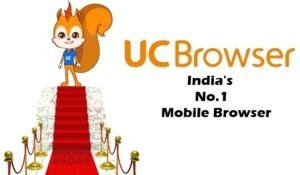 uc-browser-in-india1